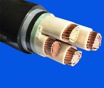 鄭州電力電纜